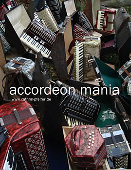 accordeons für madagascar